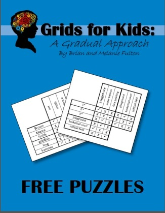 Learn These Logic Grid Puzzles With Answers Pdf {Swypeout}