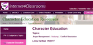 Turnham primary school ofsted report