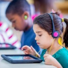 How Podcasts Can Improve Literacy in the Classroom.