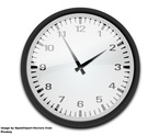 Online Timers for the Classroom.