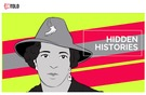 Untold Provides Educational Video Content to Engage Students in History Learning.