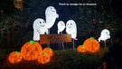 10 Great Halloween Books for Kids.