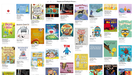 Add Robots & Coding To Storytime With These Fun Picture Books!