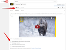 5 Ways to Show YouTube Videos Without Related Content.