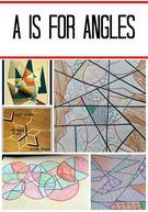 A Is for Angles.