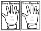 4 Easy Ways to Help with Reading Comprehension.